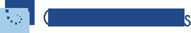 ccdistributors logo